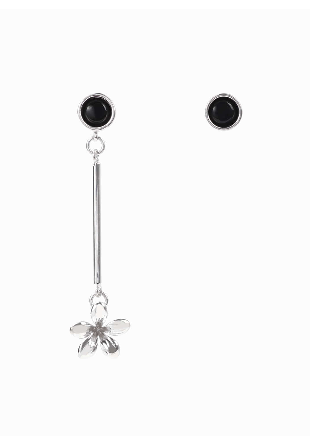 Bright Swing F. Earring
